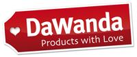 dawanda_logo_200x83